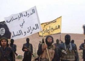 مصادر أمريكية: إسرائيل ستتدخل عسكريا في الأردن لو داعش نفذ تهديداته